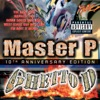 Make Em' Say Uhh! - Master P