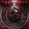 Strangeulation I Vol. II - Tech N9ne
