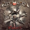 Are You Metal? - Helloween