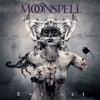 Extinct - Moonspell