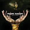 Gold - Imagine Dragons