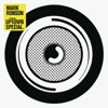 Uptown Funk - Mark Ronson
