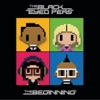 The Time (Dirty Bit)- The Black Eyed Peas