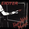 Heavy Metal Maniac - Exciter