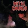Metal Church - Metal Church