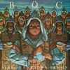 Heavy Metal: The Black and Silver - Blue Oyster Cult
