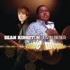 Eenie Meenie - Sean Kingston & Justin Bieber