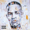 Live Your Life - T.I.
