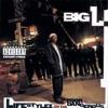 Street Struck - Big L