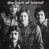 If - Bread