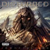 Sound of Silence - Disturbed