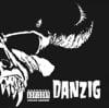 She Rides - Danzig