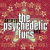 Heaven - The Psychedelic Furs