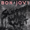 Let It Rock - Bon Jovi