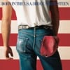 Born in the U.S.A. - Bruce Springsteen