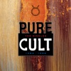 Fire Woman - The Cult