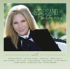 People - Barbra Streisand
