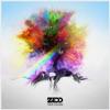 Beautiful Now - Zedd