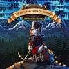 A Lifetime of Adventure - Tuomas Holopainen