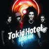 Love is Dead - Tokio Hotel