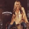 Time - Anastacia