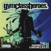 Stereo Hearts - Gym Class Heroes