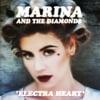 Teen Idle - Marina and the Diamonds