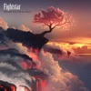 Behind the Devils Back - Fightstar