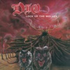 Between Two Hearts - Dio