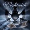 The Poet and the Pendulum - Nightwish