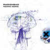 Melatonin - Radiohead