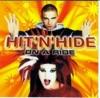 Space Invaders - Hit'n'hide