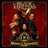 My Humps - Black Eyed Peas