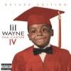 Mirror - Lil Wayne