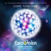 The Only One - Sergey Lazarev (Russia)