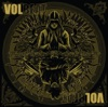 Heaven Nor Hell - Volbeat