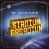 C'mon Girl - Red Hot Chili Peppers
