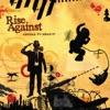 Hero of War - Rise Against
