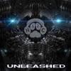 Unleashed - Niic
