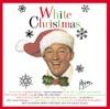 Silent Night - Bing Crosby