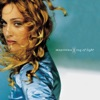 Drowned World/Substitute For Love - Madonna