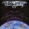 Into the Pit - Testament