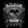 Lay All Your Love On Me - Avantasia