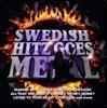The Winner Takes It All - Swedish Hitz Goes Metal