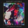 Cliff's Edge - Hayley Kiyoko