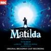 Revolting Children - Matilda