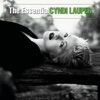 Girls Just Wanna Have Fun - Cyndi Lauper