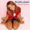 Sometimes - Britney Spears