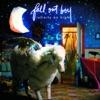 THNKS FR TH MMRS - Fall Out Boy