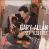 Every Storm - Gary Allan